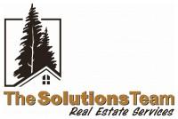The Solutions Team Company Logo