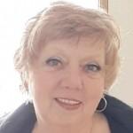 Marjorie M Hooley
