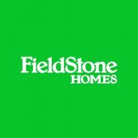 Fieldstone Realty Company Logo