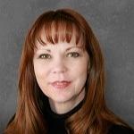 Lori Summers