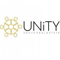 Unity Group Real Estate Company Logo