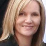 Sue  Stringham