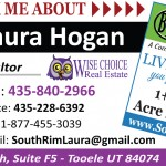Roster Search   UtahRealEstate.com