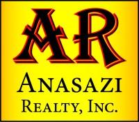Anasazi Realty, Inc Company Logo