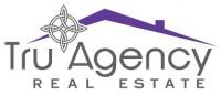 Tru Agency Real Estate Company Logo