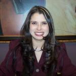 Adria  Contreras