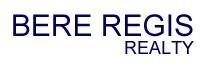 Bere Regis Realty Company Logo