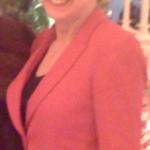 Maggie Gezon