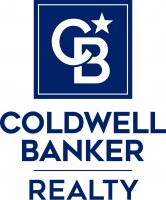 Coldwell Banker Realty-Station Park Company Logo