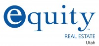 Equity Real Estate - Utah Company Logo