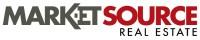 Market Source Real Estate, LLC Company Logo