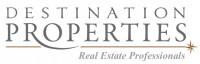 Destination Properties, LLC Company Logo