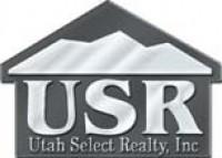 Utah Select Realty, Inc. Company Logo