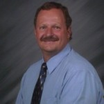 Robert C Childs