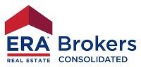 ERA Brokers Consolidated (Ogden) Company Logo