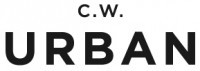 CW Group Real Estate Company Logo